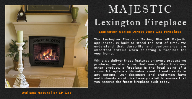prm pearl the wooden mantel lexington mantels shelf fireplace